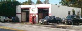 Lisbon Car Care Expert Auto Repair Mt Airy Md 21771